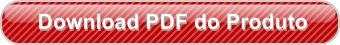 Download PDF do Produto