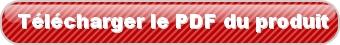 Télécharger le PDF du produit