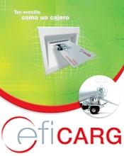 Sistema de gestión de materias primas, combustibles, expedición de cemento y transporte. Integrable con el ERP de la compañía. Sectores: cemento, hidrocarburos, materias primas, alimentación.