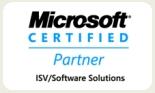 Certificacion CEFISA Microsoft
