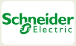 Certificacion CEFISA Schneider