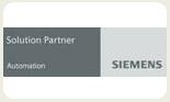 Certificacion CEFISA Siemens