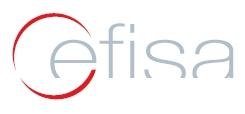 CEFISA ofrece a sus clientes la posibilidad de externalizar su sistema de supervisión y control de instalaciones.